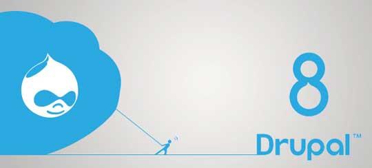 是否应该立即将网站升级到 Drupal 8?